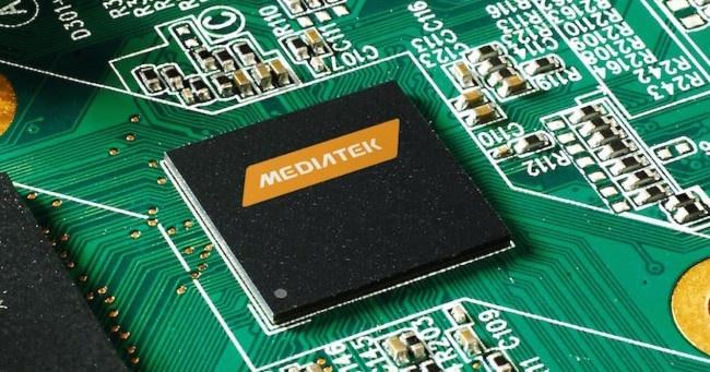 mediatek_chip-650x341 El Helio X20 no se calienta (Confirmado)