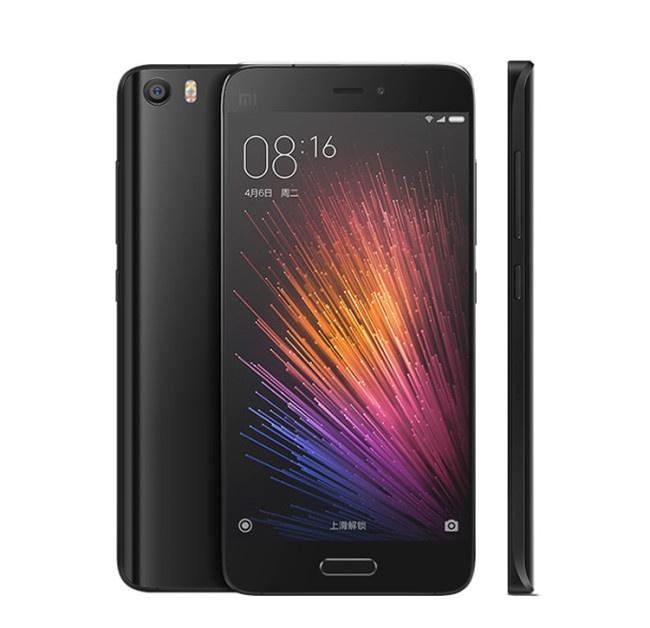 Xiaomi-Mi5-negro