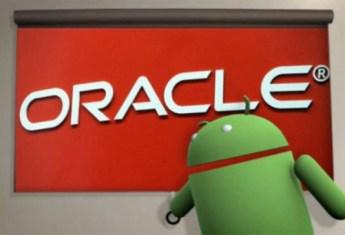 Logo del muñeco verde de Android