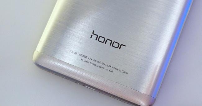 honor-5x-logo-DSC01244