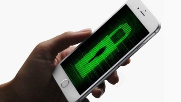 iOS-seguridad-iPhone