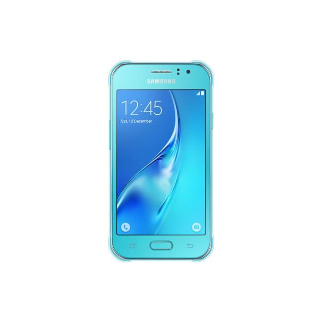 Samsung Galaxy J1 Ace Neo azul