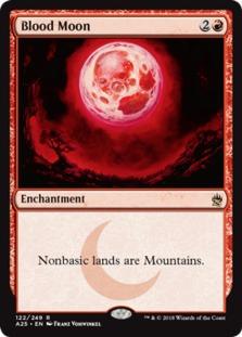 Image result for blood moon mtggoldfish