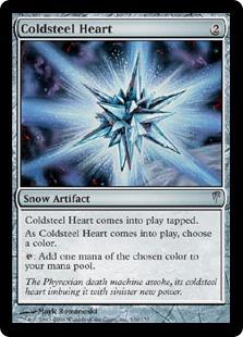 Image result for coldsteel heart