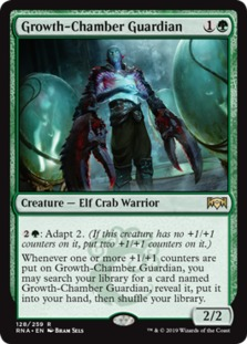 Image result for growth chamber guardian