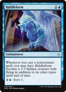 Image result for riddleform art