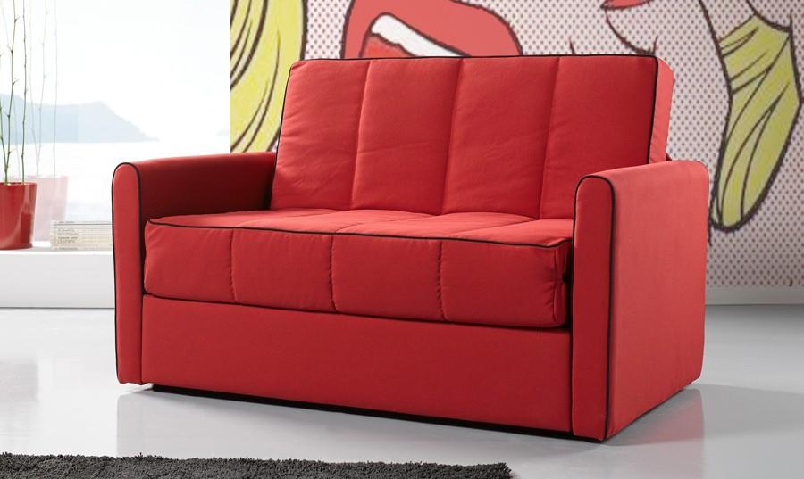 tiendas sofas cama baratos madrid best sofa beds 2018 australia comprar en muebles rey para salon moderno monterrey