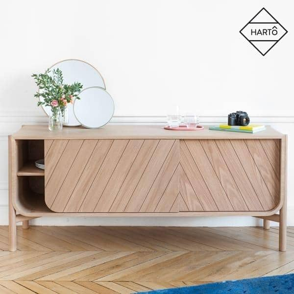 mdf kitchen cabinet doors moen faucet reviews 低橱柜marius hart o 低柜 harto的marius 固体天然橡木和mdf贴面橡木