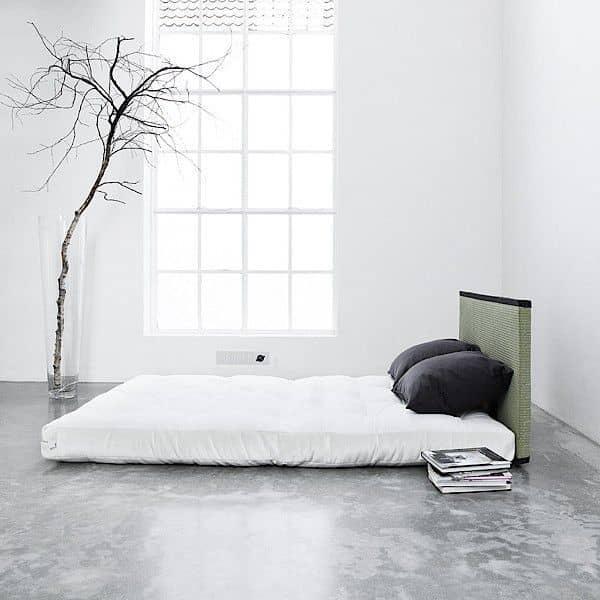 ver sofas no olx do es sofa fabric stain remover tatami bed futon 2 almofadas traseiras nordic design