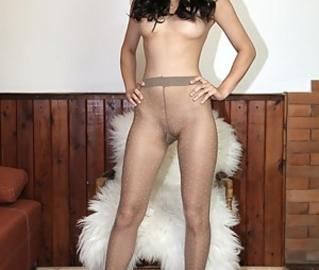 Pantyhose Teen Pictures