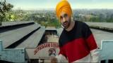 Manoj Bajpayee breaks the marriage of Diljit Dosanjh, watch the powerful trailer of 'Suraj Pe Mangal Bhari'