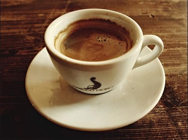 koffe