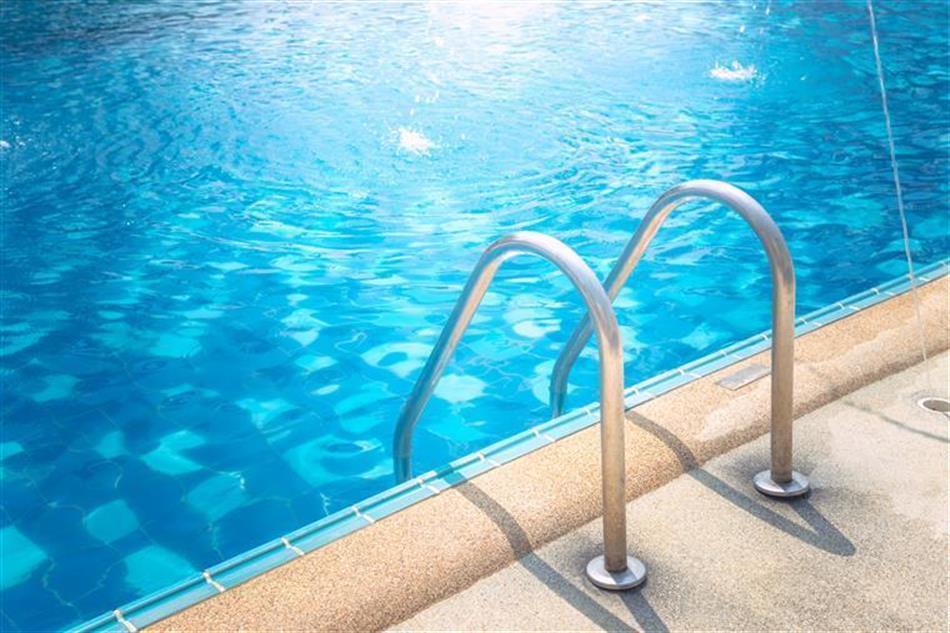 MP abre inqurito  morte da criana em piscina em Azeito