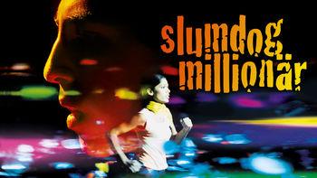 Is Slumdog Millionaire on Netflix Germany