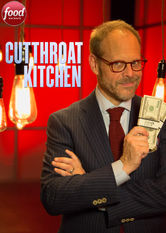 Cutthroat Kitchen Netflix Flixlist
