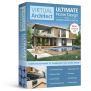 Virtual Architect Ultimate Home Design Software With