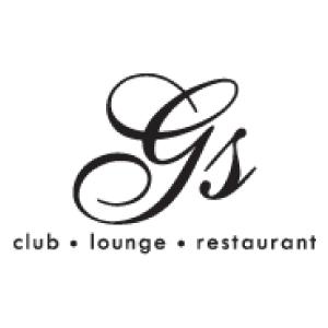 Best Live Bar in Kuala Lumpur, KL Famous Club, Wedding