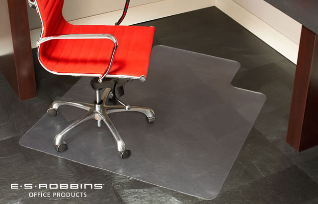 office chair penang gray parson covers mat malaysia supplier suppliers supply supplies