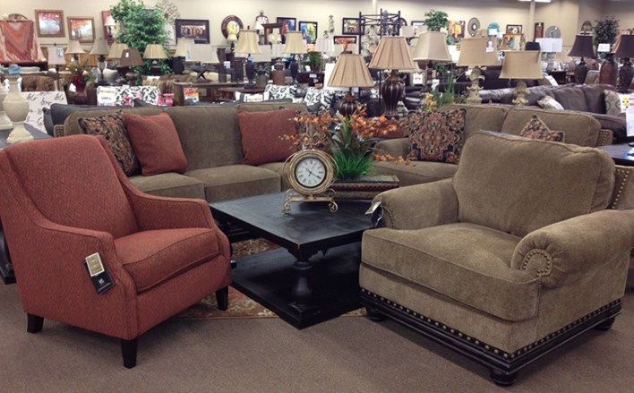 Image result for preloved furniture shop