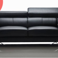Sofa Bed Malaysia Murah Charcoal Leather Furniture Supplier Johor Bahru Jb Store In Selangor Kl We Supply A Wide Range Of Such As Dining Set Bedroom Tv Console Coffee Table Arm Chair And Rattan