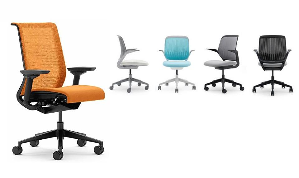 office chair penang antique wooden rocking styles elda workspace supplies furniture supplier malaysia chairs view more