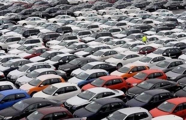 Motorlu Taşıtlar Vergisi (MTV) 2020 2. taksit ödemeleri başladı (MTV hesaplama) - 12