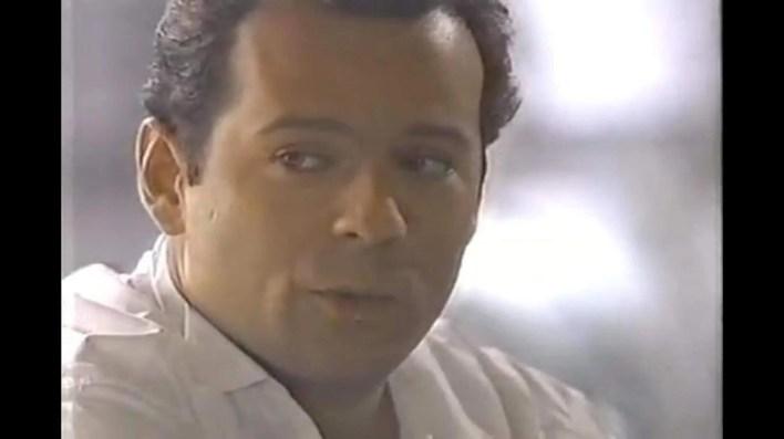 66. yaşına özel unutulmaz Bruce Willis filmleri - 3