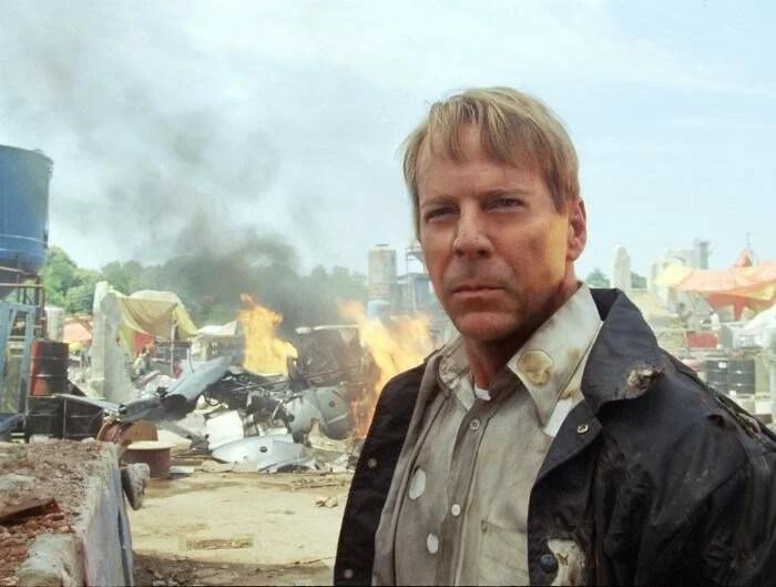 66. yaşına özel unutulmaz Bruce Willis filmleri - 55