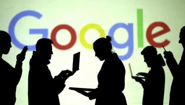 Google şarkı sözlerini çalmakla suçlandı (Google iddiayı yalanladı)