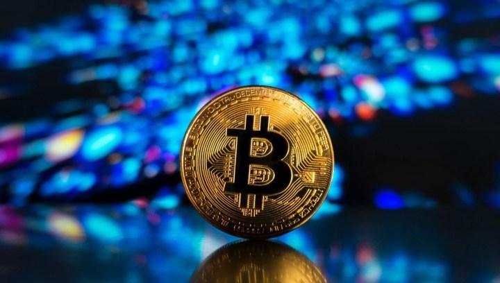 Merkez Bankası'ndan kripto paraya ödeme freni: Dünyada kripto para düzenlemeleri nasıl?