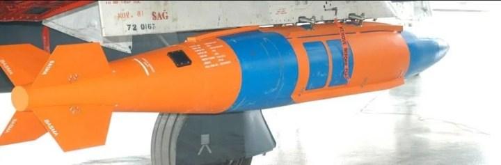 Türkiye'nin ilk silahlı insansız deniz aracı, füze atışlarına hazır - 159