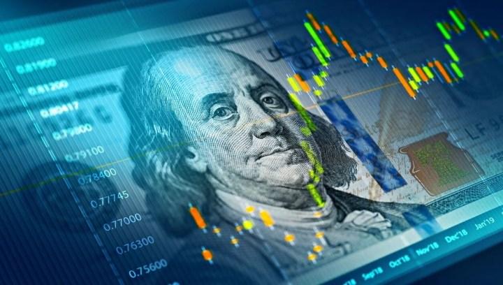 Dolar kuru bugün ne kadar? (22 Nisan 2021 dolar - euro fiyatları)
