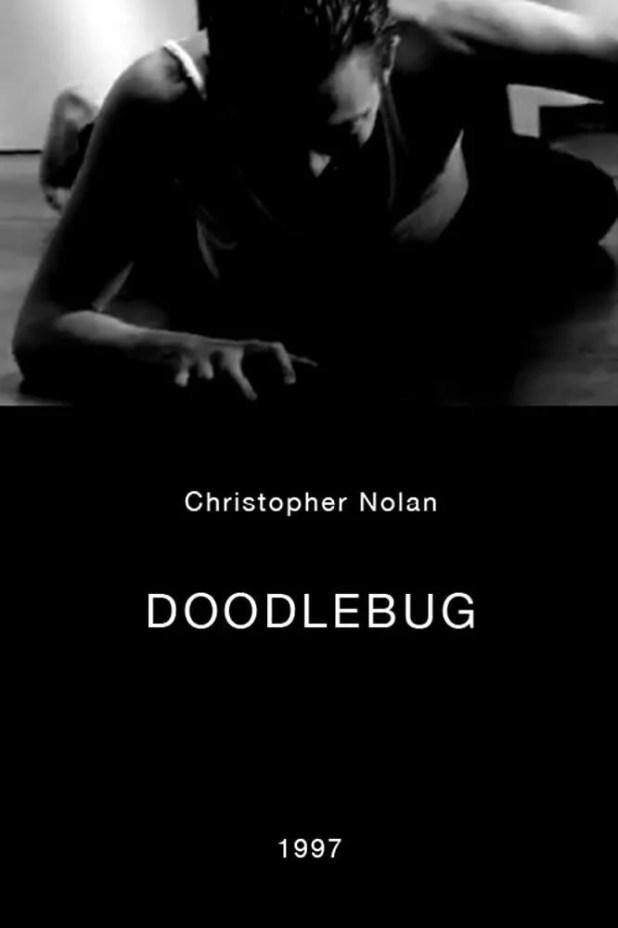 Christopher Nolan filmleri ve Tenet