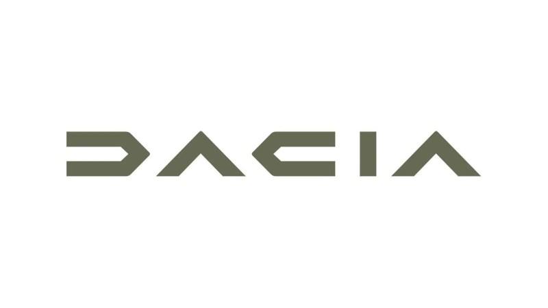 Volvo logosunu değiştirdi (İşte logosunu değiştiren şirketler) - 3
