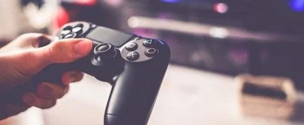 Sony, PlayStation5 için tarih verdi