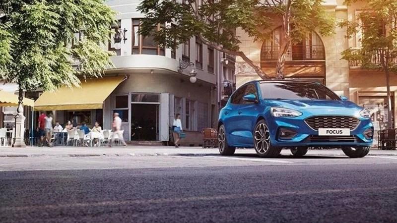 2021'in en çok satan araba modelleri (Hangi otomobil markası kaç adet sattı?) - 39