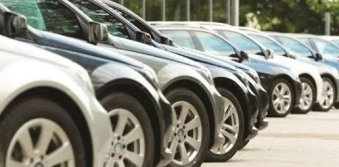 Motorlu Taşıtlar Vergisi (MTV) 2020 2. taksit ödemeleri başladı (MTV hesaplama) - 7