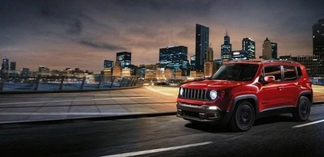 2021'in en çok satan araba modelleri (Hangi otomobil markası kaç adet sattı?) - 22