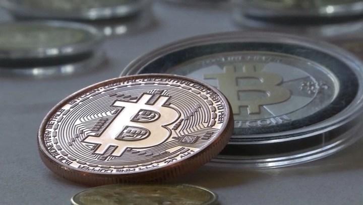 Kripto piyasasına yeni düzenleme