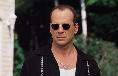 66. yaşına özel unutulmaz Bruce Willis filmleri - 35