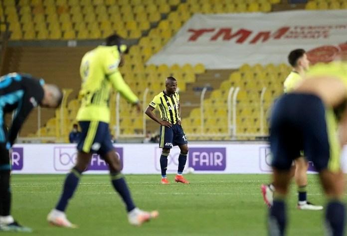 Süper Lig'de şampiyon bugün belli oluyor (Beşiktaş, Galatasaray ve Fenerbahçe'nin muhtemel ilk 11'i) - 10