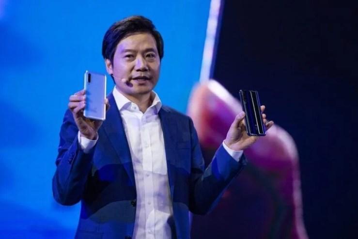 Forbes en zenginler listesini açıkladı: Zirvedeki teknoloji milyarderleri - 19