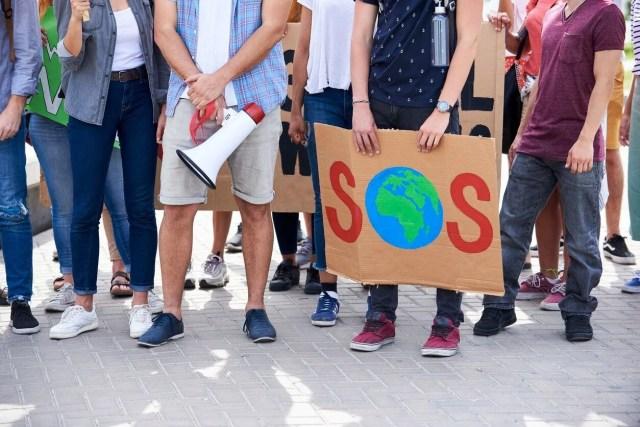 İki bini aşkın bilim insanı uyardı: Küresel ısınmada kritik eşik noktalarını geçtik - 4