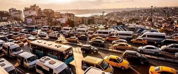 Motorlu Taşıtlar Vergisi (MTV) 2020 2. taksit ödemeleri başladı (MTV hesaplama) - 15