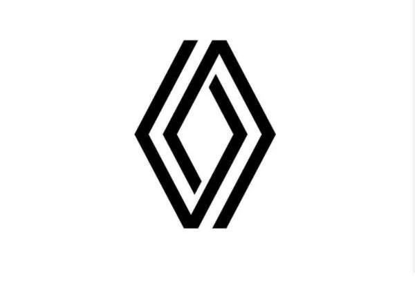 Volvo logosunu değiştirdi (İşte logosunu değiştiren şirketler) - 9