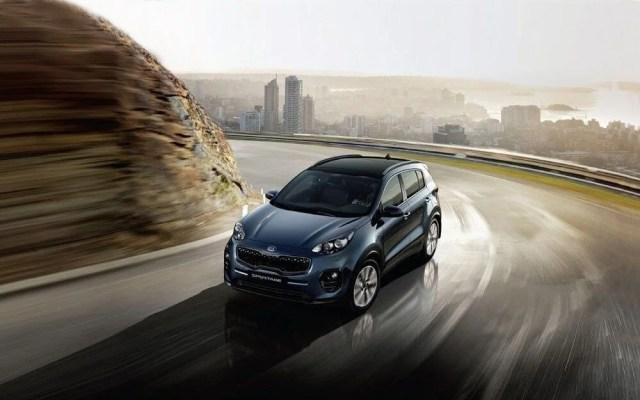 2021'in en çok satan araba modelleri (Hangi otomobil markası kaç adet sattı?) - 30