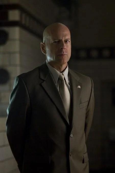 66. yaşına özel unutulmaz Bruce Willis filmleri - 53