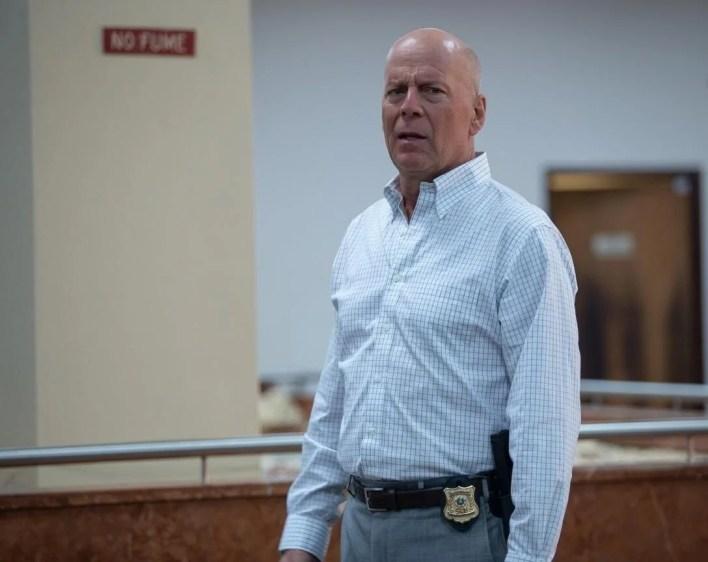 66. yaşına özel unutulmaz Bruce Willis filmleri - 84