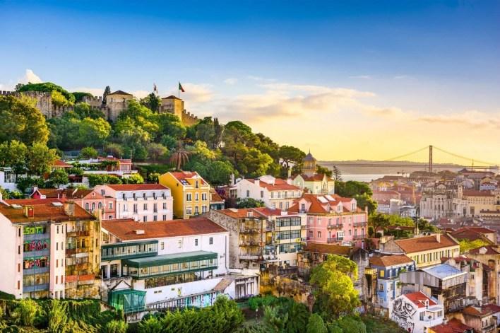 TripAdvisor, 2020'nin en güzel seyahat rotalarını açıkladı (Türkiye'den de 3 yer listede) - 4