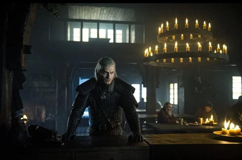 IMDb verilerine göre 2020'ye damga vuran 10 dizi - 2